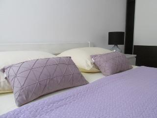 Cute Apartment Marina for up to 3 Persons - Krk vacation rentals