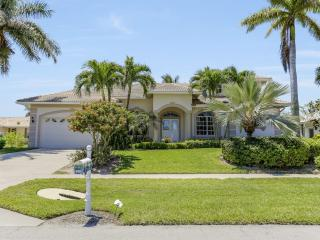 DILL1041 - Marco Island vacation rentals