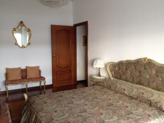Nice Pegli Apartment rental with Linens Provided - Pegli vacation rentals