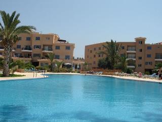 2 Bedroom Apr - Paphos vacation rentals
