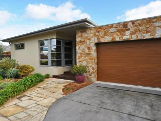 Perfect 4 bedroom Vacation Rental in Inverloch - Inverloch vacation rentals