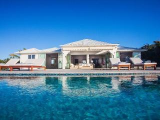 Perfect House with Deck and Shared Outdoor Pool - Dickenson Bay vacation rentals