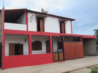 Aluguel de casa para temporada - Tiradentes vacation rentals