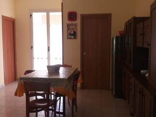 Nice 2 bedroom Condo in Gela - Gela vacation rentals