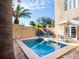 Ta Kikka Farmhouse - Xaghra vacation rentals