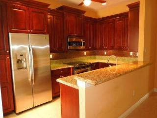 Beautiful Private room with Internet Access and A/C - Boca Raton vacation rentals