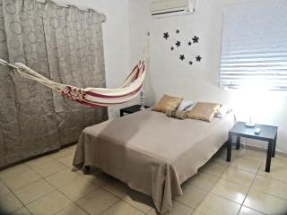 DOUBLE Private Room in center Cancun downtown - Cancun vacation rentals