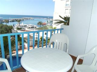 Lovely Condo with Internet Access and A/C - San Pablo vacation rentals