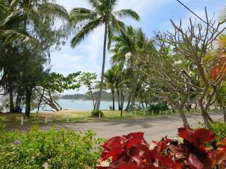 Peg's Beach House , Horseshoe Bay - Horseshoe Bay vacation rentals
