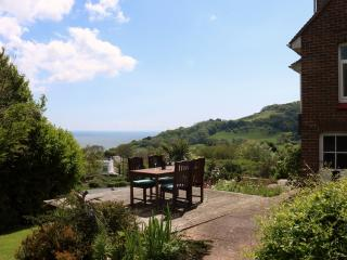 Toreaves located in Shanklin, Isle Of Wight - Sandown vacation rentals