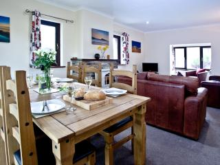 Burn Park Crooklets 1 located in Bude, Cornwall - Bude vacation rentals