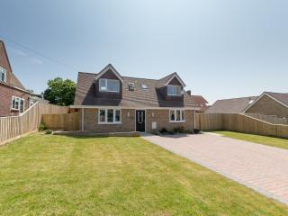Downs View located in Sandown, Isle Of Wight - Sandown vacation rentals
