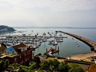 Shipshape located in Brixham, Devon - Brixham vacation rentals