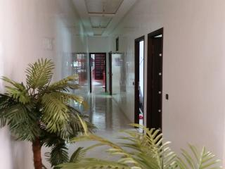 beautiful clean and well organized - Settat vacation rentals