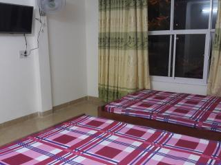 Cozy 2 bedroom House in Hue with Internet Access - Hue vacation rentals