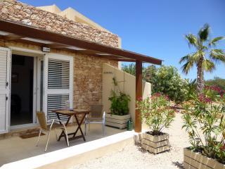 Bonito Studio Playa Migjorn - Formentera vacation rentals