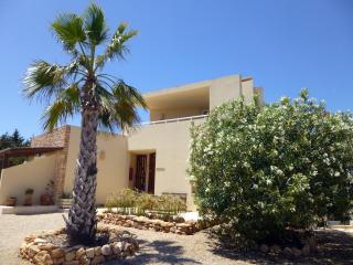 Duplex Suite en Casa tranquilo, circa del Playa - Formentera vacation rentals