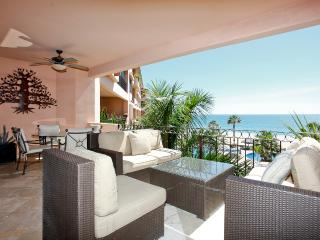 El Zalate 5 Star 1400sf 2 Bed Waterfront #402 - San Jose Del Cabo vacation rentals