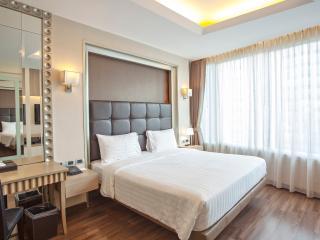 Executive 1 Bedroom Suite 53 Sq.m. - 4 - Bangkok vacation rentals