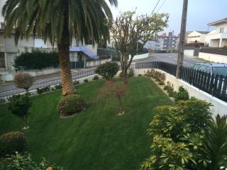 Moradia indépendentes situer 17 km de la mer - Santo Tirso vacation rentals