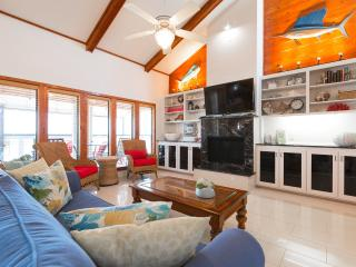FantaSea Beach House - Oceanfront, Beachfront - Panama City Beach vacation rentals