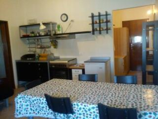 Casa Paola Senigallia (2) - Senigallia vacation rentals