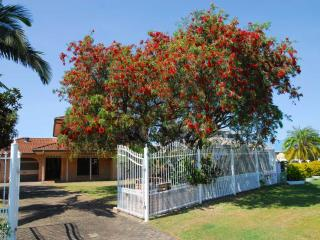 Bribie & Moreton Bay Panorama: Apt 2 - Downstairs - Bribie Island vacation rentals