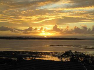 Bribie & Moreton Bay Panorama - Bribie Island vacation rentals