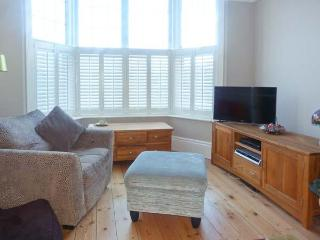 Beautiful Villa with Internet Access and Wireless Internet - Bexhill-on-Sea vacation rentals