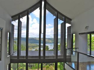 Montville Magical Malindi - Luxury Accomodation - Montville vacation rentals