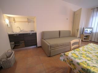 MONOLOCALE - Appartamenti Bardonecchia - Bardonecchia vacation rentals