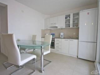 Lara modern apartment for 4 people - Novalja vacation rentals