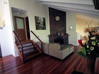3 bedroom House with A/C in Montville - Montville vacation rentals