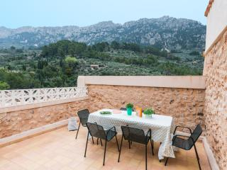 FIRÓ  - Property for 10 people in FORNALUTX - Fornalutx vacation rentals