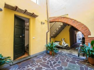 Trillo - Lucca vacation rentals