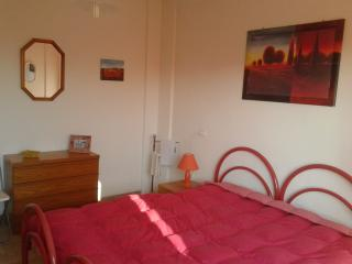 Nice & Cheap Apartment in Pisa FREE PARKING & WIFI - Pisa vacation rentals