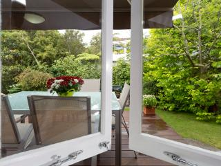 Lovely Mairangi Bay Studio rental with Internet Access - Mairangi Bay vacation rentals