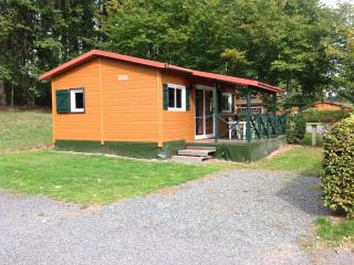 Cozy 2 bedroom Chalet in Issy-l'Eveque - Issy-l'Eveque vacation rentals