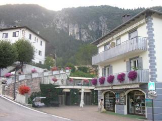Nice Condo with Internet Access and Parking - Fai della Paganella vacation rentals
