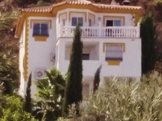 Beautiful Villa Pasa Tiempo,Coin, Malaga - Coin vacation rentals