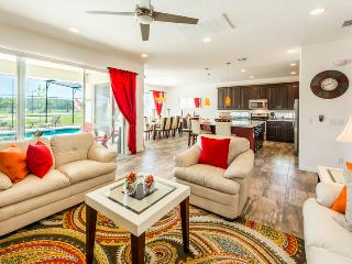 Never Land - Sonoma - SN3880 - Kissimmee vacation rentals