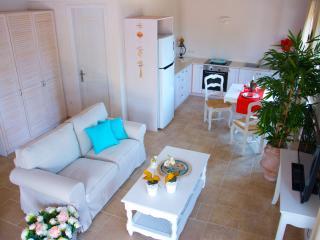 Ideales Resort villa Kochilaki - Trapezaki vacation rentals