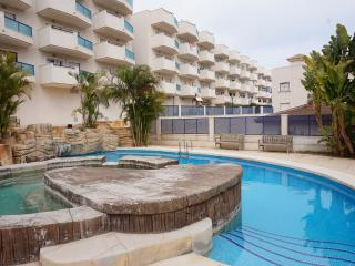 Apartment 400m from the beach La Zenia - La Zenia vacation rentals