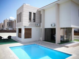 4 bedroom Villa with DVD Player in Pyla - Pyla vacation rentals