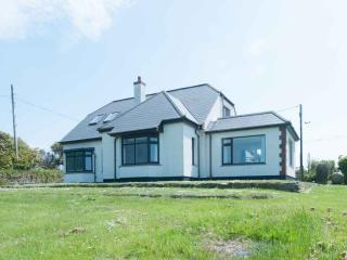 Chynoweth - detached house with sea view Crantock - Crantock vacation rentals