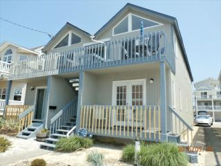 835 5th Street TH 32505 - Ocean City vacation rentals