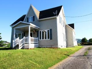 Nice House with Internet Access and Satellite Or Cable TV - Carleton vacation rentals