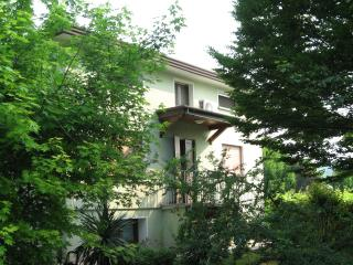 Wonderful Bed and Breakfast with Internet Access and Washing Machine - Farra di Soligo vacation rentals