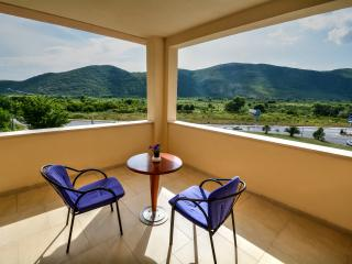 Guest House Opera-Two Bedroom Suite with Balcony 9 - Budva vacation rentals