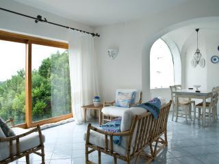 Le case di Capriccioli - Casa Terrazza - Cala di Volpe vacation rentals